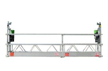 220v / 60hz bir fazli o'ralib ishlab chiqarish platformasi zlp500 zlp630 zlp800 zlp1000